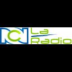 RCN La Radio (Sogamoso) 1200 AM Colombia, Tunja