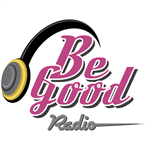 Be Good Radio - 80s Metal United States of America