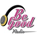 Be Good Radio - 80s Punk Rock United States of America