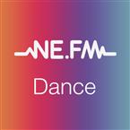 NE.FM Dance Kazakhstan, Almaty