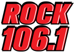 ROCK 106.1 106.1 FM USA, Hilton Head Island