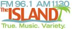 96.1 the Island 1130 AM United States of America, Hilton Head Island