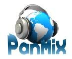Rádio PanMix Brazil, São João da Boa Vista