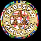 Tribestar Radio United States of America