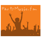 PartyMusic.FM CLUB Australia