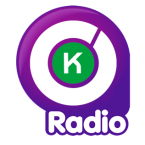 Kwahu Online Radio United Kingdom