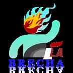 LA BRECHA FM United States of America