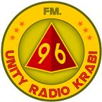 96 Unity Radio Thailand