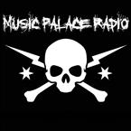 Music Palace Radio USA