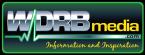 WDRBmedia United States of America