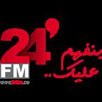 24Fm Palestine Palestine
