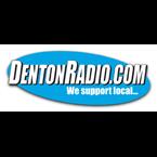 DentonRadio.com United States of America