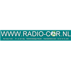 Radio-Cor Netherlands, Maassluis