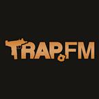 TRAP.FM Austria, Vienna