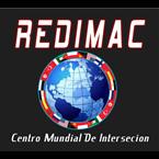 Radio Redimac United States of America