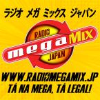 Rádio Mega Mix Japan Japan, Kameyama