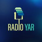 Radio Yar Canada