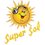 RADIO SUPER SOL FM 96.3 FM Ecuador, Machala