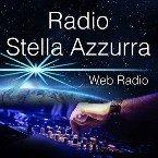 Radio Stella Azzurra Italy