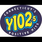 Y102.5 102.5 FM USA, North Manchester