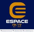 Radio Television Espace 94.1 FM Haiti, Port-au-Prince