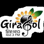 Girasol Radio Honduras