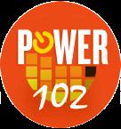 Power1021fm United States of America