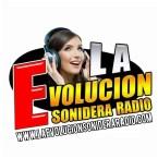 EVOLUCION SONIDERA USA