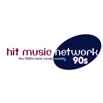 Hit Music Network 90's United Kingdom