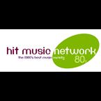 Hit Music Network 80's United Kingdom