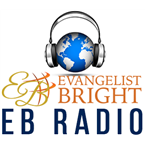 Evangelist Bright Radio USA