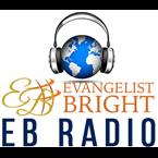 Evangelist Bright Radio United States of America