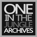 One in the Jungle Archives United Kingdom