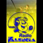 Radio Valencia 105.0 FM Belgium, Hoogstraten