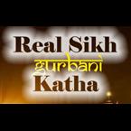 Sikh Katha Radio India