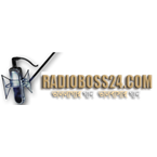 Radio Boss 24 Bangladesh