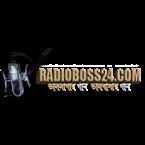 Radio Boss 24 Bangladesh, Dhaka
