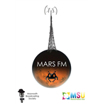 MarsFM Ireland