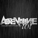 Adrenaline 101 Radio USA