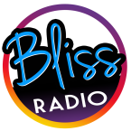 Bliss Radio United States of America