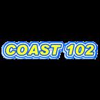 Coast 102 102.3 FM USA, Gulfport