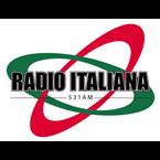 Radio Italiana 531 AM Australia, Adelaide