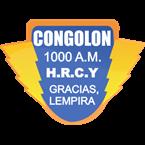 Congolon 1000 AM Honduras, Gracias