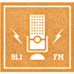 The Globe 91.1 FM United States of America, South Bend