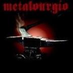 Metalourgio United States of America
