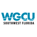 WGCU-FM 90.1 FM United States of America, Fort Myers