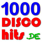 1000 Disco Hits Germany, Konstanz