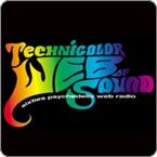 Technicolor Web Of Sound Redux United States of America