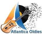 Atlantica Oldies France