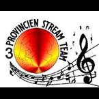3provincienstreamteam Netherlands